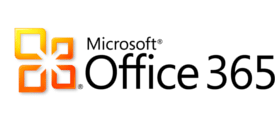//139410-435099-raikfcquaxqncofqfm.stackpathdns.com/wp-content/uploads/2018/02/office365.png